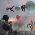 Metal Gear Survive (PC) КЛЮЧ