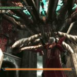 Devil May Cry: HD Collection (PC) Ключ