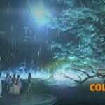 Sword & Fairy 6 (PS4)
