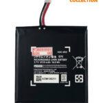 Фирменная Аккумуляторная Батарея 4310mAh HAC-001/003 (Switch)