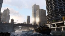 thumb_w215_web_wd_relaunch_beautyshot_canal_ps3_size_1280x720px_pvwimg