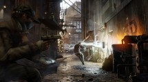 thumb_w215_web_wd_relaunch_hackfusebox_ps3_size_1367x720px_pvwimg