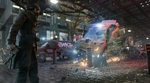 thumb_w215_web_wd_relaunch_police-takedown_ps3_size_1280x720px_pvwimg