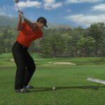 Tiger Woods PGA TOUR 07 (XBOX360) Б/у