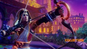 Trine: Ultimate Collection (XBox One)
