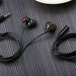 Наушники Audio-Technica ATH-CKW1000ANV