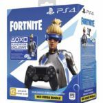NEO Versa Fortnite Wireless Controller (PS4)