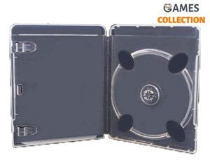 Пустая Новая Коробка ПС3 (PS3)