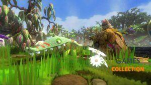 Forza Horizon 2/Viva Piñata (XBOX360)