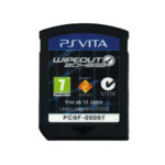 Dynasty Warriors Next Без коробки (PS Vita)