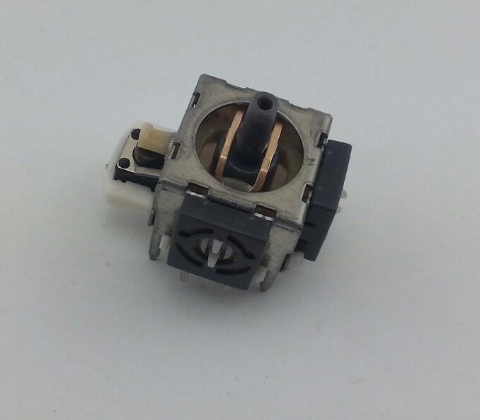 Механизм аналога 3D джойстика XBOX 360
