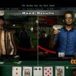 World Series of Poker 2008 (XBOX360) Б/У