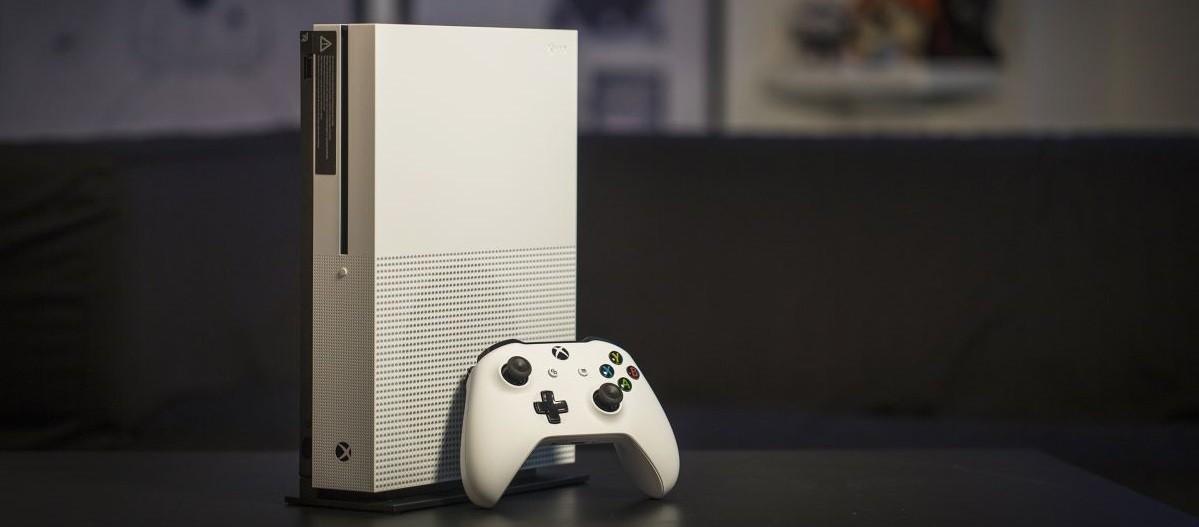 Обновление Xbox 360