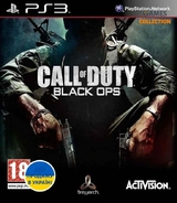 Call of Duty: Black Ops (PS3)-thumb