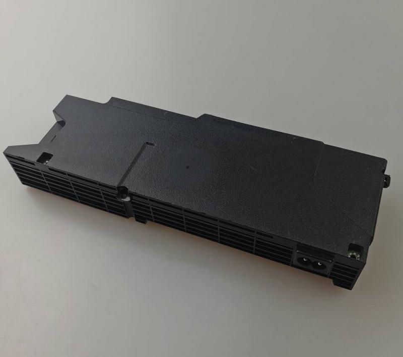 PS4 блок питания N14-200P1A CUH-12XX – 4 PIN Original-thumb