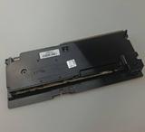 PS4 Slim блок питания N15-160P1A CUH-20XX — Original-thumb