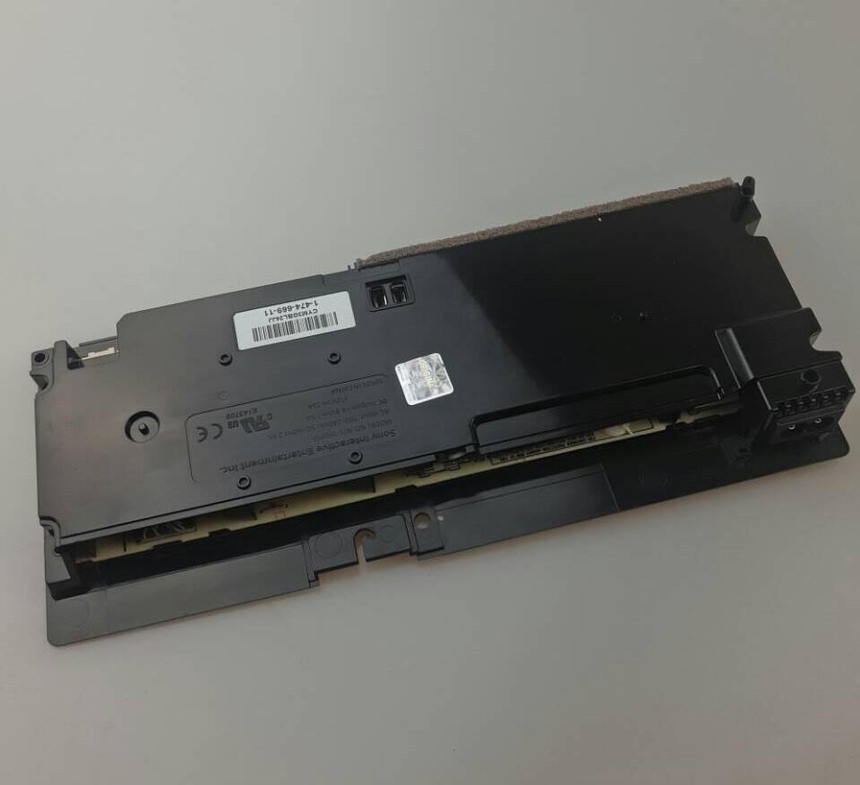 PS4 Slim блок питания N15-160P1A CUH-20XX – Original-thumb