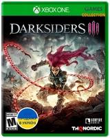 Darksiders III (Xbox One)-thumb