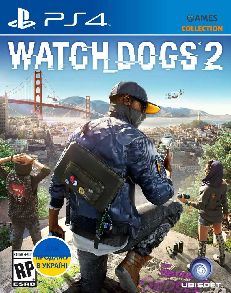 Watch Dogs 2 (PS4) ENG-thumb