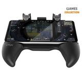 Ipega  PG-9117 Wireless Bluetooth Game Controller-thumb