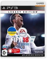 FIFA 18 (PS3)-thumb