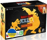 Asterix and Obelix XXL 2 – Collector Edition (PS4)-thumb