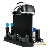 Модернизированная версия набор PS4/SLIM/PRO/VR-thumb