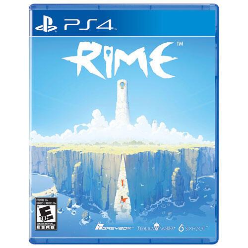 Rime (PS4)-thumb