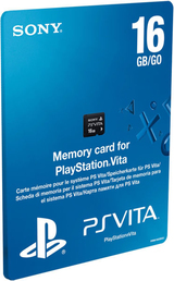 Memory Stick (16 GB) (PS Vita)-thumb
