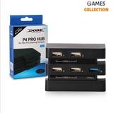 5 USB HUB (PS4 PRO)-thumb