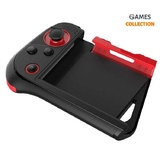 iPEGA  Bluetooth Gamepad PG-9121-thumb