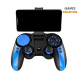 Blue Elf Wireless controller for Android&iOS-thumb
