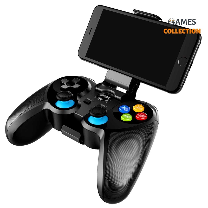 Беспроводной контроллер Ipega PG-9157-thumb