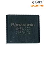 Ps4 HDMI чип Panasonic MN864729-thumb