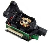 XBOX 360 Оптическая головка HOP-141X LITE-ON (New)-thumb