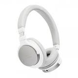 Наушники Audio-Technica ATH-SR5 White-thumb