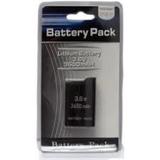 Аккумулятор PSP 1000-thumb