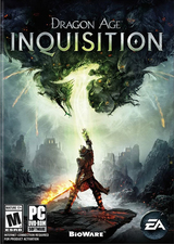 DRAGON AGE 3: INQUISITION (PC)-thumb