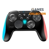 Джойстик беспроводной iPEGA (PG-9139) (Android/Switch/PC)-thumb
