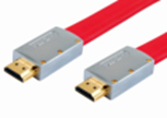 2001 Кабель HDMI-HDMI Высокая скорость L = 2,0м-thumb