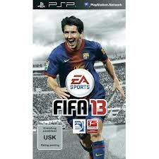 FIFA 13 PSP-thumb