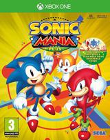 Sonic Mania Plus (Xbox)-thumb