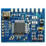 Glitcher v3 with 48.000MHZ Oscillator Crystal for XBOX360 9.6A RGH Corona-thumb