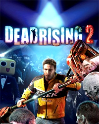 DEAD RISING 2 КЛЮЧ (PC)-thumb