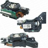 Оптическая головка HOP-15XX LITE-ON (XBOX 360 Slim)-thumb