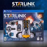 Starlink: Battle for Atlas (PS4)-thumb