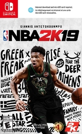NBA 2K19 (Switch)-thumb