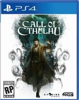 Call of Cthulhu (PS4)-thumb
