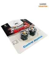 Стики для джойстика PS5/PS4 Высокие One Piece-thumb