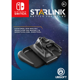 Starlink: Battle for Atlas Controller Mount (Switch)-thumb